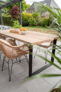 terrasse pris - hvad koster en terrasse