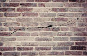 facaderenovering pris - hvad koster renovering af facade