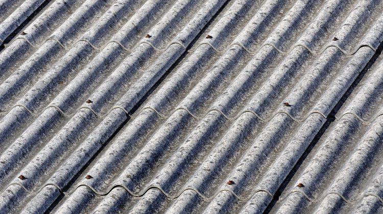 asbest_tag_baggrund